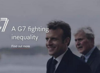 去年不欢而散 今年G7峰会有哪些看点?