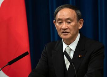 菅義偉首訪為何選擇這兩國?