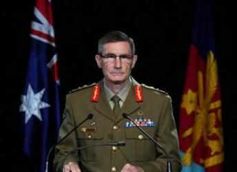 澳大利亚军队在阿富汗都干了什么