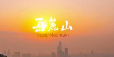 开启未来旅游新方向 5G带你深玩湖南