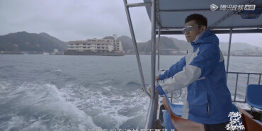 《是面包,是空氣,是奇跡啊》日本人為何癡迷捕鯨