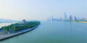 湖南省文旅廳:國慶出游,記得提前看提示微視頻