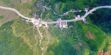 湖南10市35县列入第二批革命文物保护利用片区分县名单