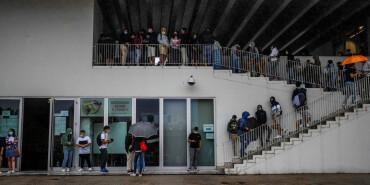 葡萄牙:新学年开始