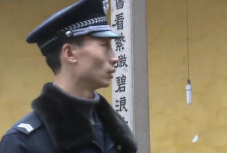 赵东波:奶爸今天又加班