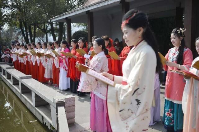 女神来了!湘女秀大赛将于5月20日正式开启