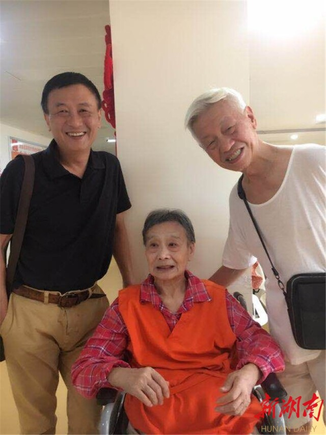 WWW_DEMAXIYA_COM_湖湘情怀,党媒立场,登录华声在线官网www.voc.com.