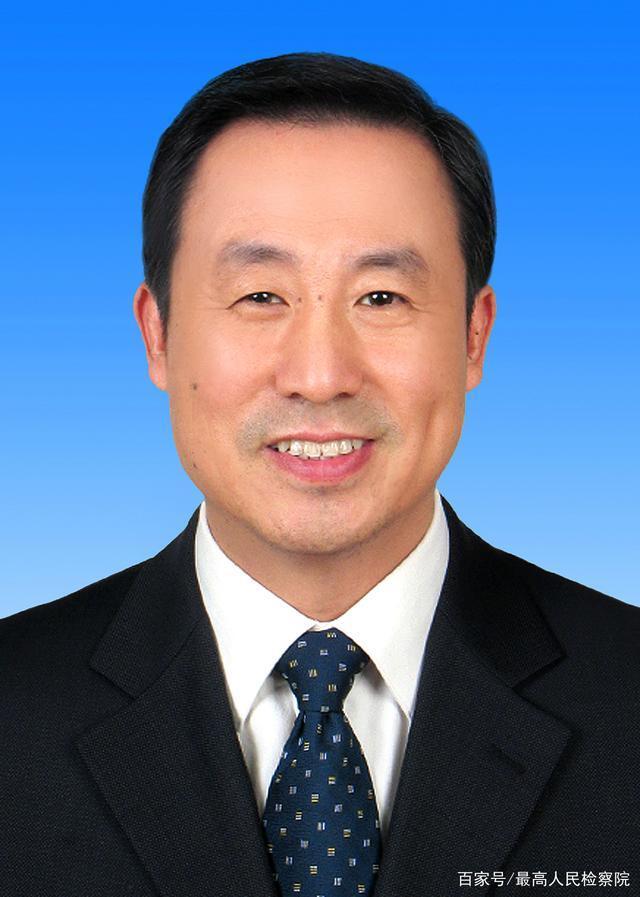 许达哲:在建设现代化新湖南中彰显检察担当