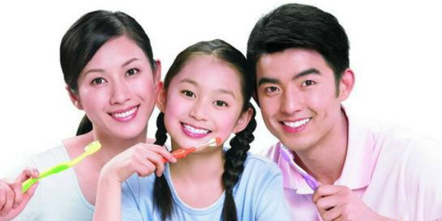 想要颜值高 护牙功课不能少 走出护牙误区才是正道