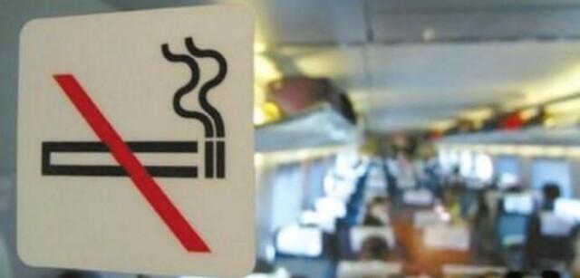 普列乘客的生命健康权同样神圣