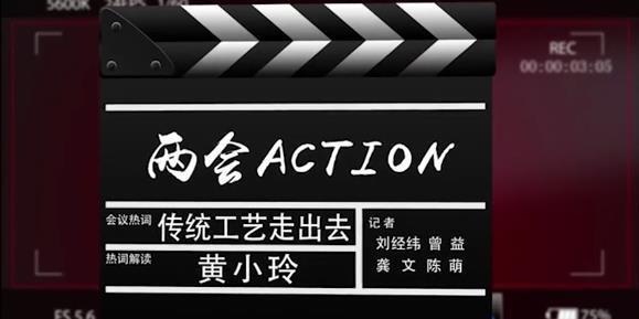 【两会Action】做好基础教育与高等教育的衔接