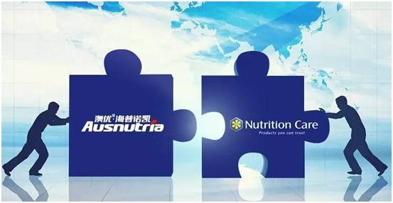 澳优中报净利大增150%,砸1.6亿收购营养品品牌