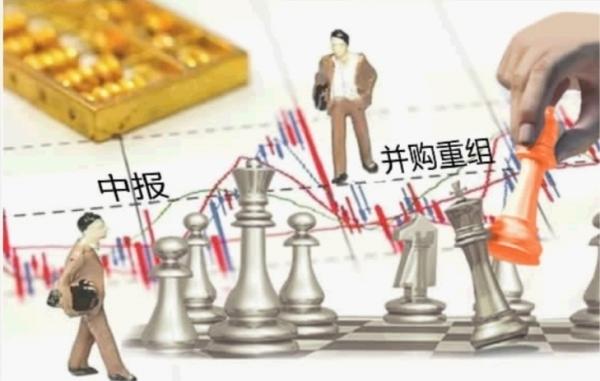 """中报盘点:湘股中报收官,""""老百姓""""最能赚"""
