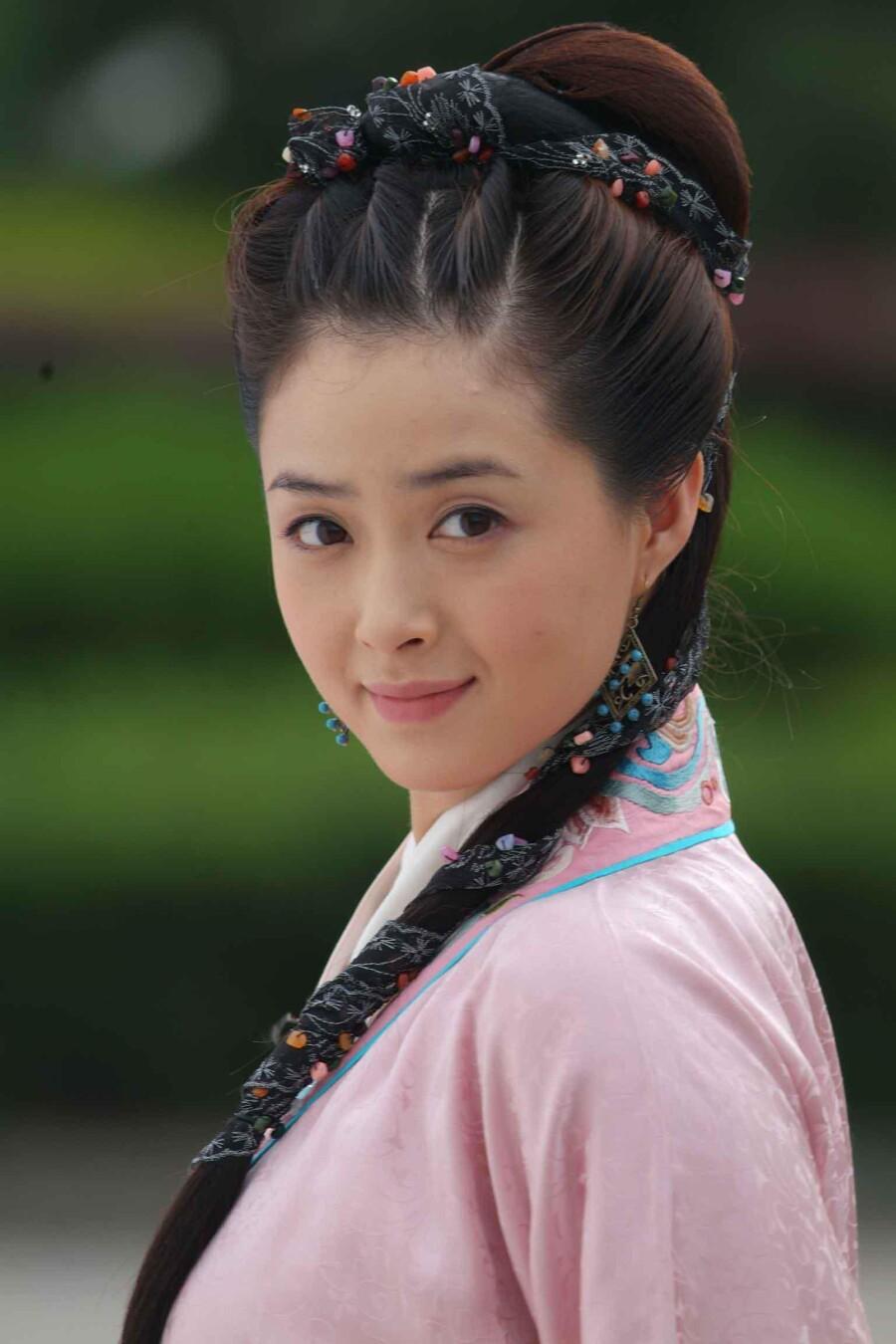 蒋欣落体艺术_刘涛后难忘的古装美女_刘涛后难忘的古装美女高清图片