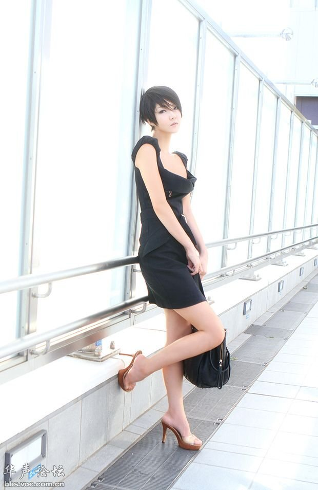 韩国性感媚娘精选 美女人体艺术 美女诱惑