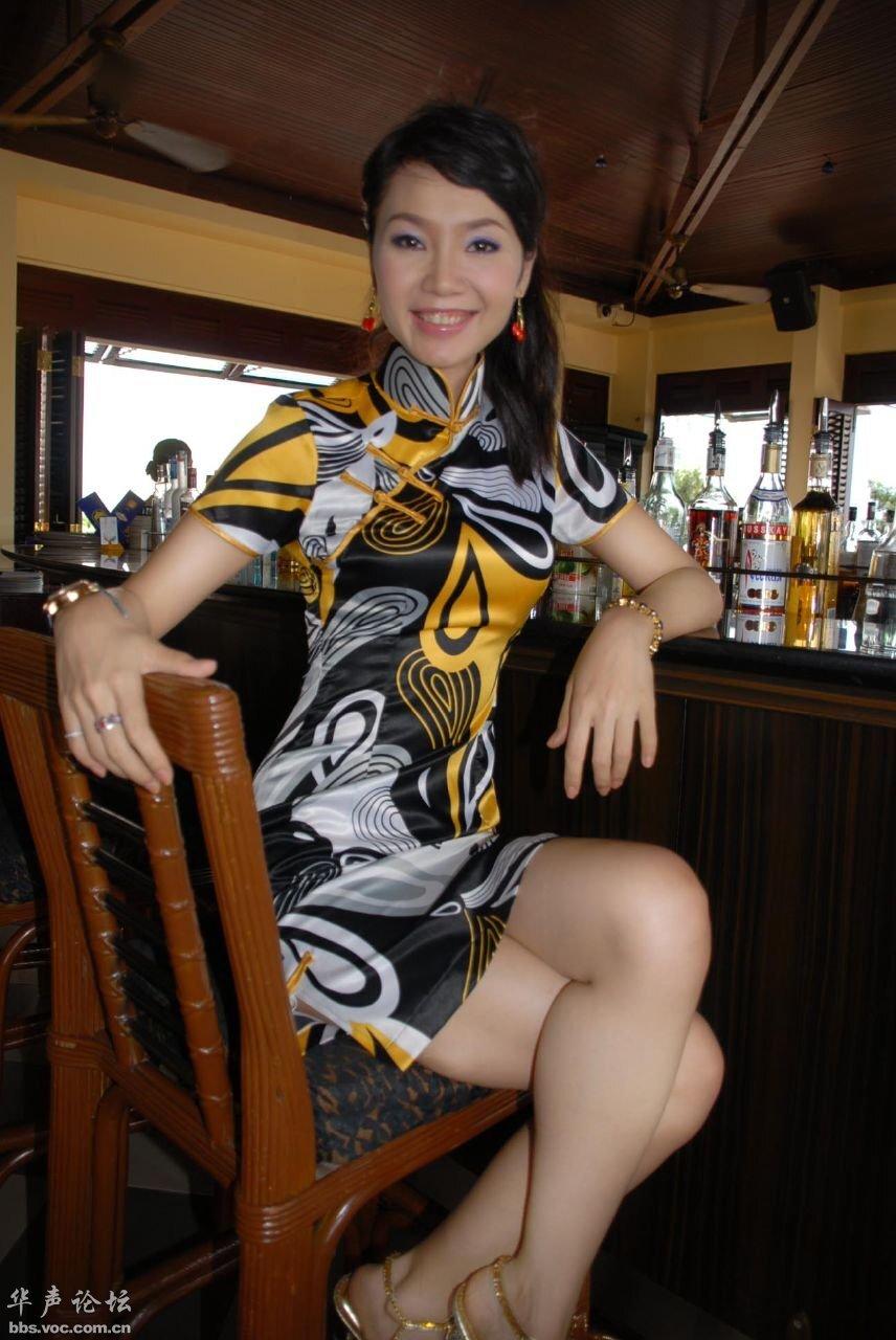 越南美女图片大全_