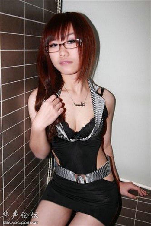 女秘书制服写真 美女人体艺术 美女诱惑