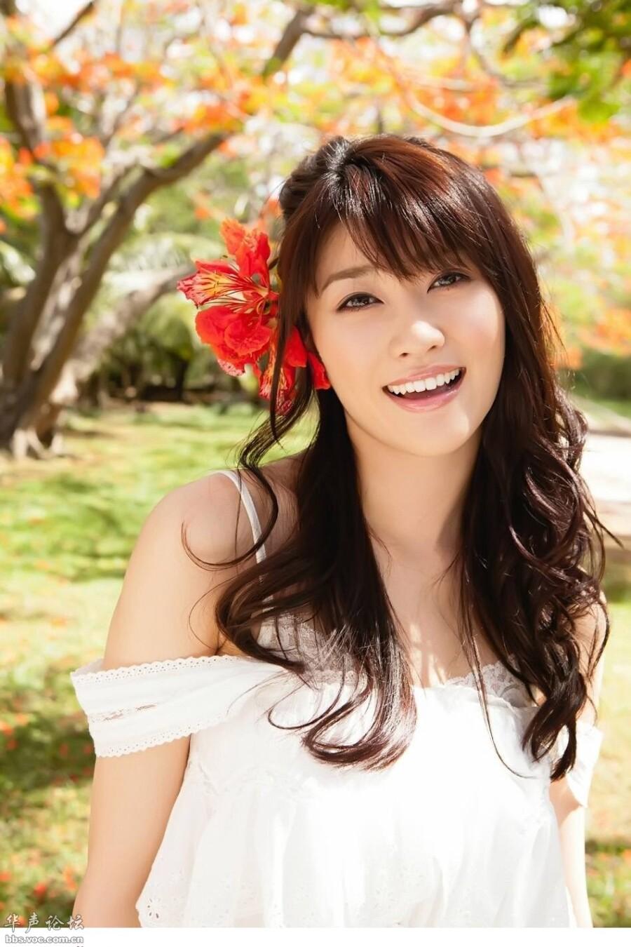 日本美女的人体_日本超人美女模特原千惠清纯写真-美女人体艺术_美女诱惑_更