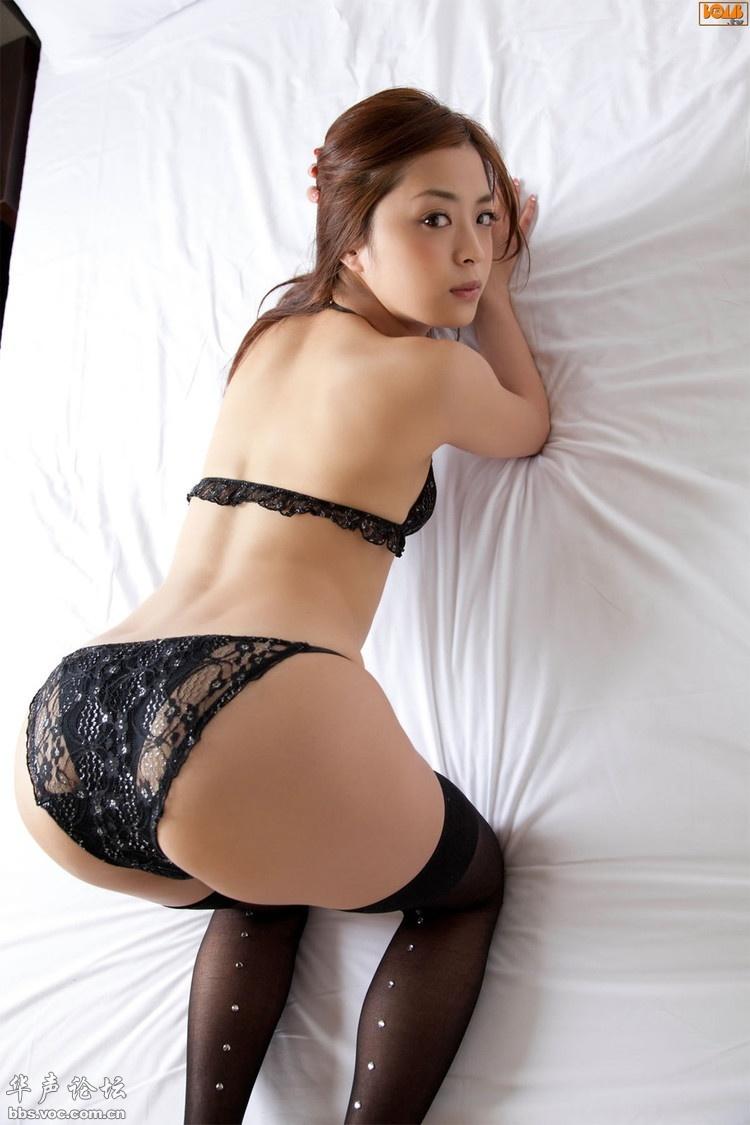 尤物 - 美女人体艺术_美女诱惑_更好好看的美女