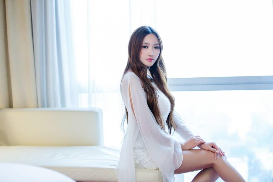 推女郎]2013.12 第19期 王明明 - 美女人体艺术_美女 ...