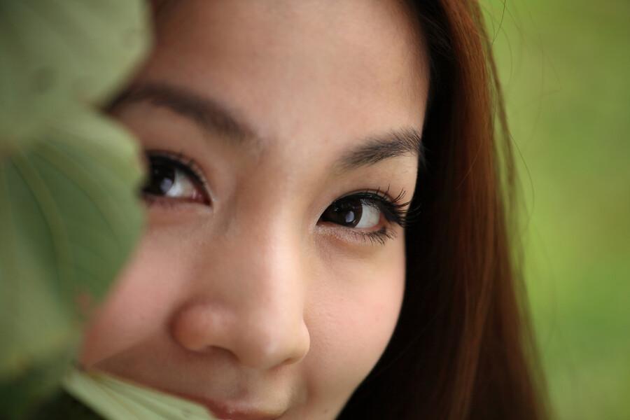 【时尚性感欣赏篇】成熟女人艳如桃……第1辑 - 浪漫人生 - .