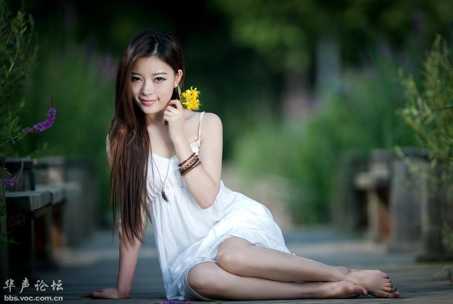 清纯美女高清外拍 美女人体艺术 美女诱惑