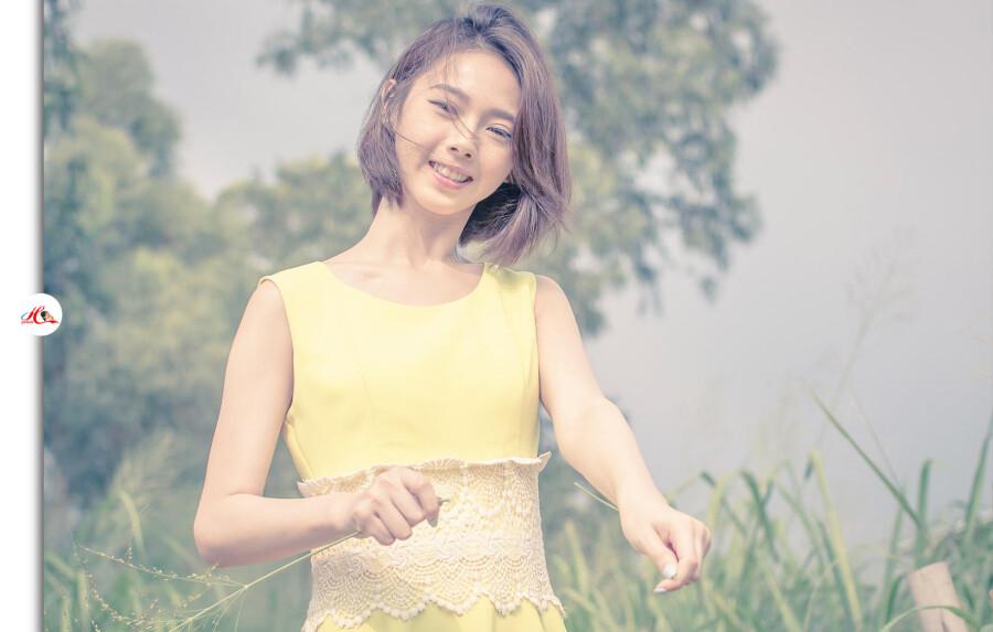 ㊣邻家女孩…精心打磨的青春少女 淋雨 54p…