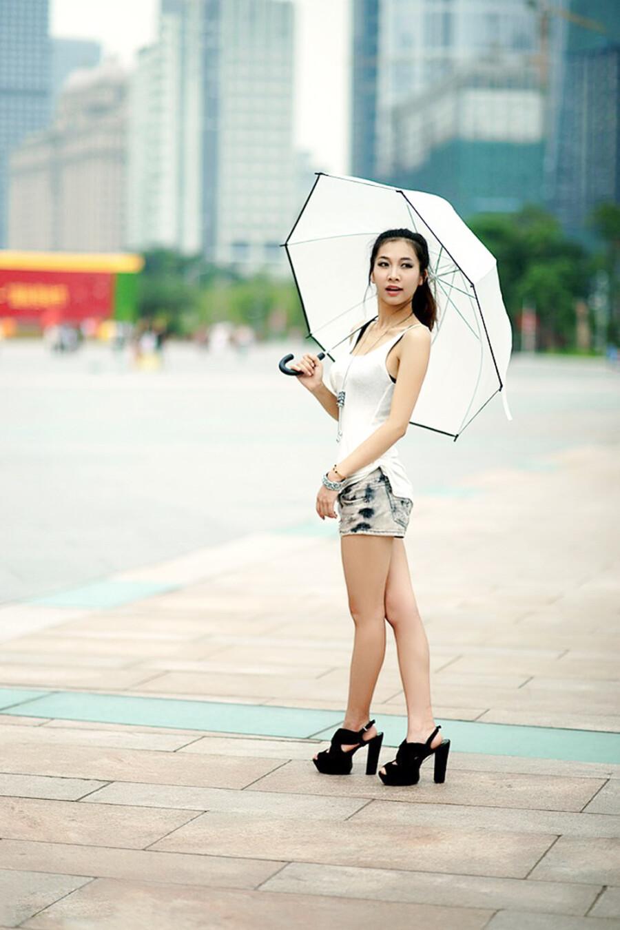 【高清大图;尼玛.短裤再破也性感..】 - 下页 - 下页博客