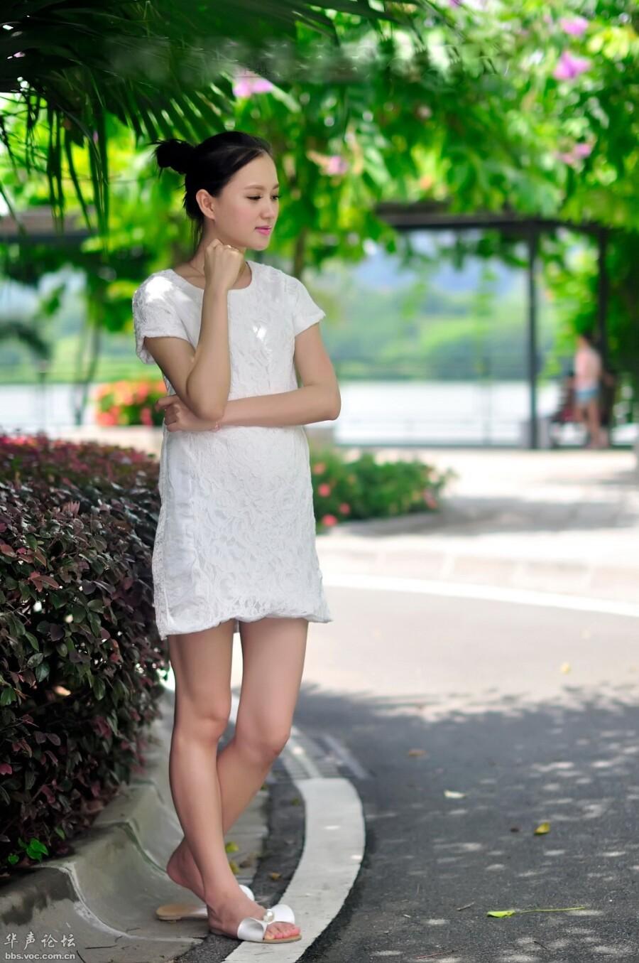 【高清大图;恬静自然的美少妇..】 - 下页 - 下页博客
