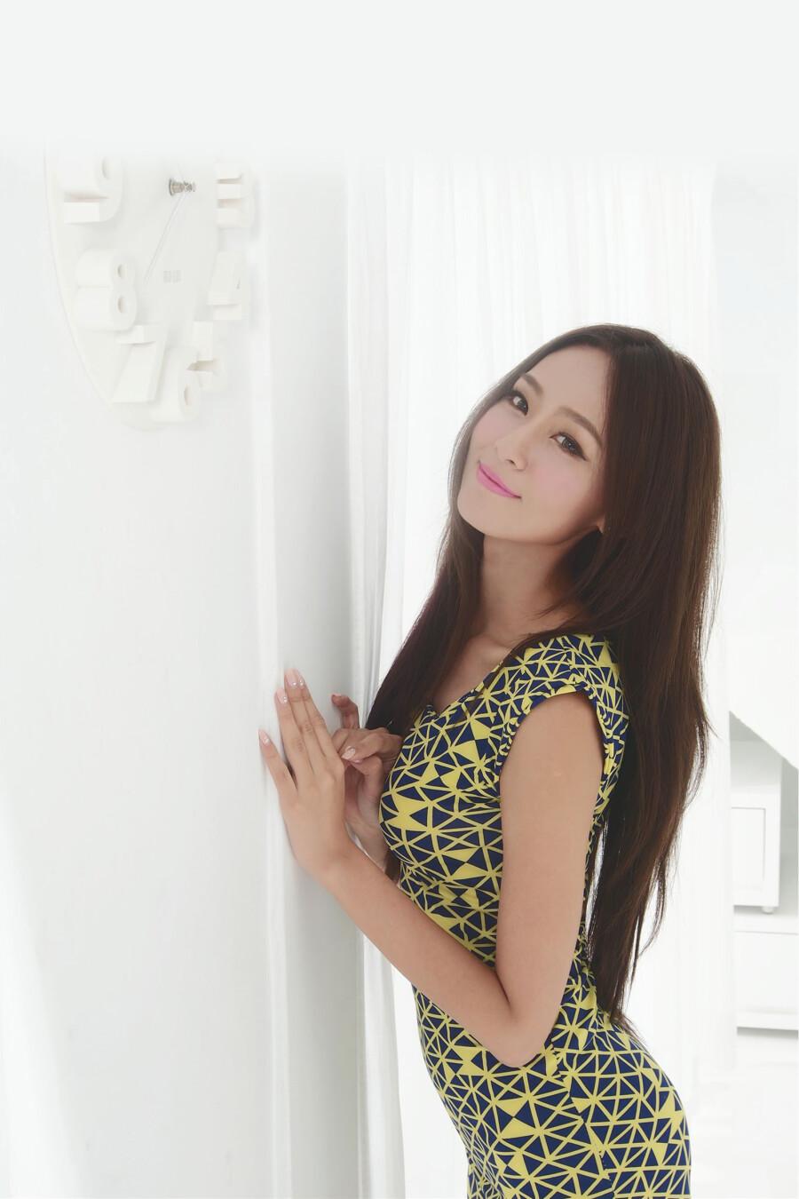 【时尚性感欣赏篇】成熟女人艳如桃……第26辑 - 浪漫人生 - .