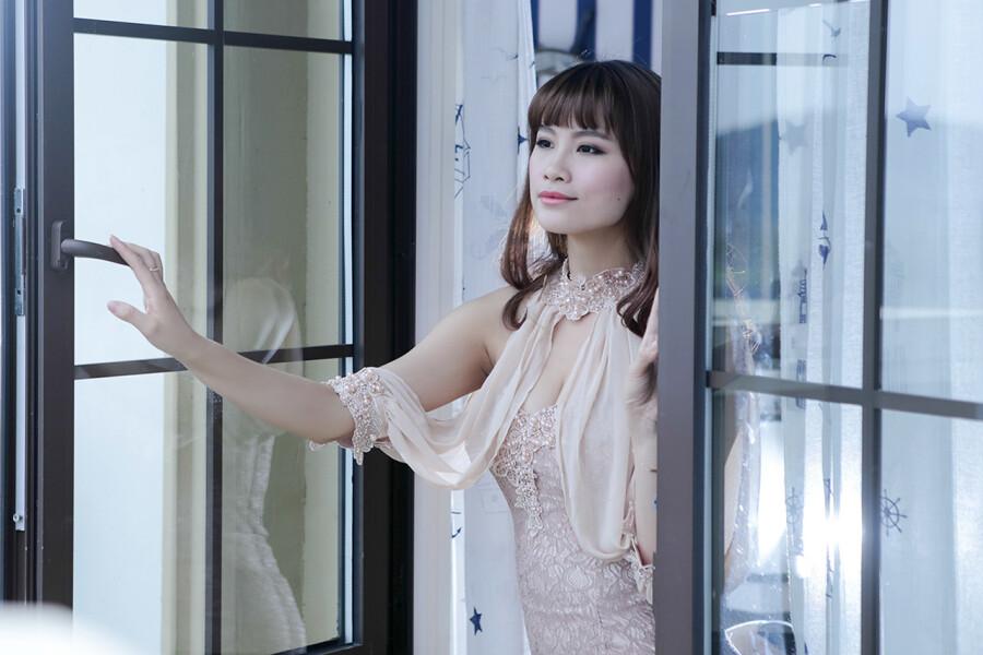 【现代时尚素材篇】成熟女人艳如桃……第35辑 - 浪漫人生 - .