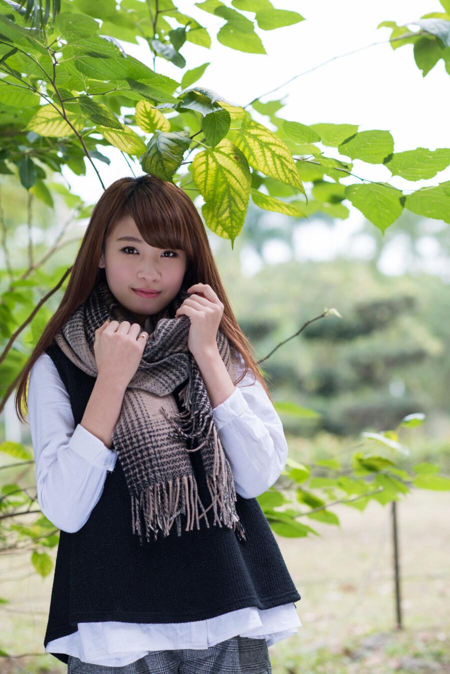 【现代时尚素材篇】人见人爱--迷人清纯美女 第62辑 - 浪漫人生 - .