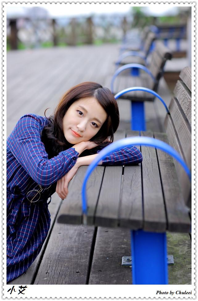 ㊣邻家女孩……[桃花映脸 小艾 32p]……第五百四十九辑