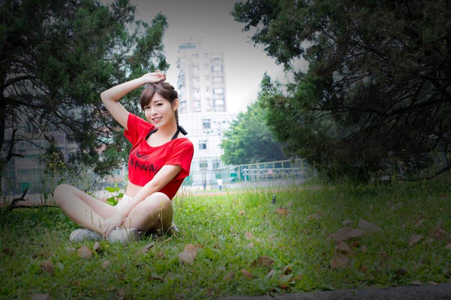 ☆成熟女人……[成熟饱满 廖坎蒂 73p]……第六百一十九辑