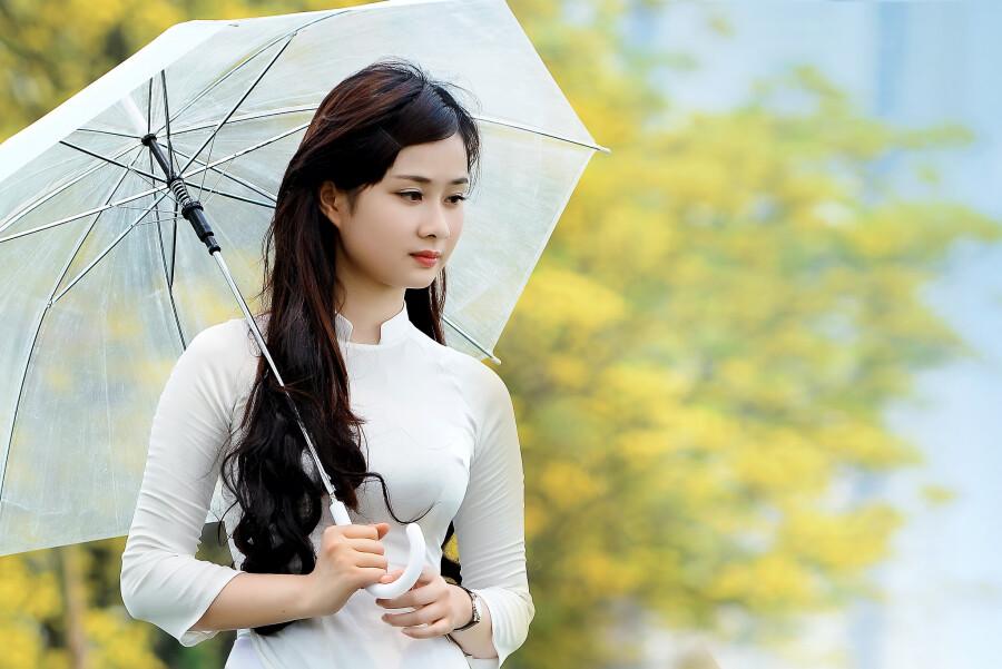 ㊣邻家女孩……[异域风情 越南美女 216p]……第六百零五辑