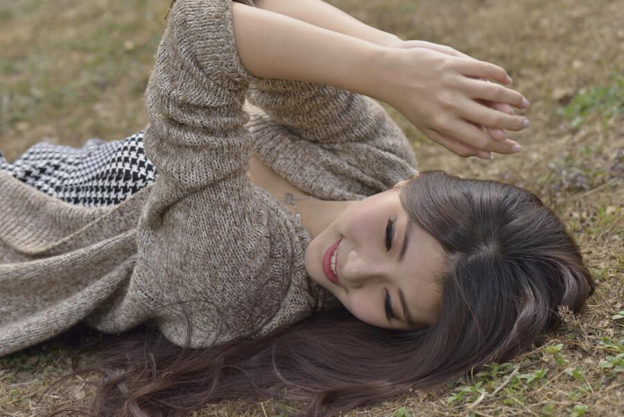 ☆成熟女人……[丰满女佣 赖呱呱 117p]……第六百三十辑