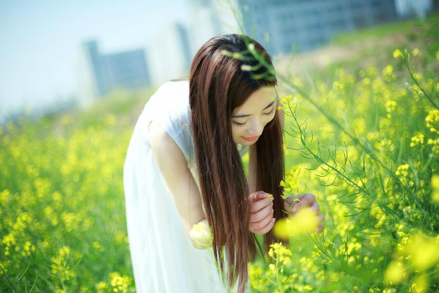 —★少女的祈祷