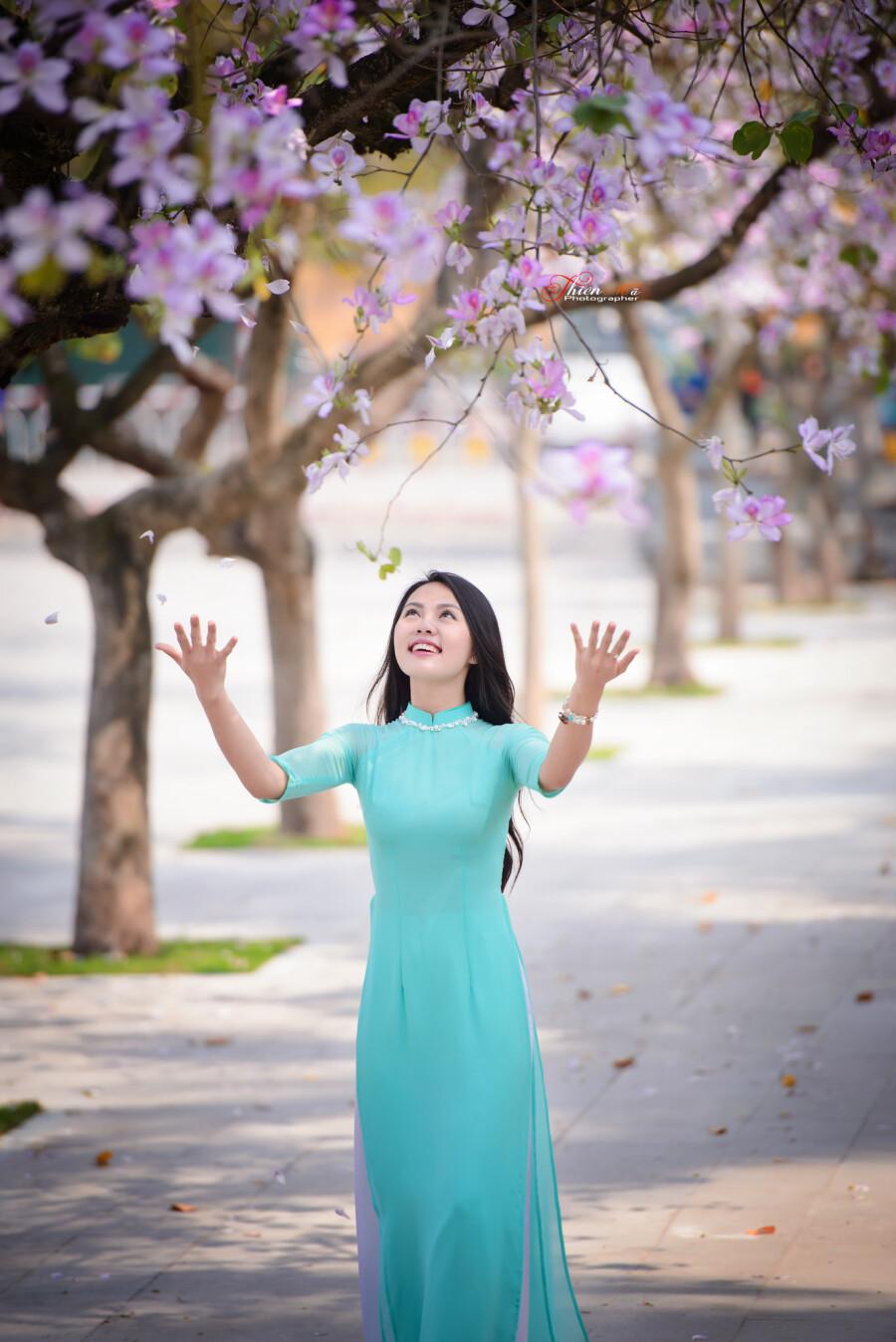 人生有尺,社会有度  【人生感悟】- 花仙子 -花仙子的博客