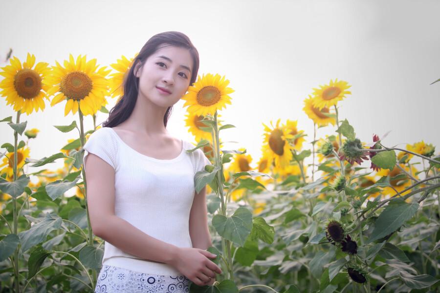 你是我心内的一首歌  演唱:江智民 周虹 - 无忧女 - 无忧女的博客