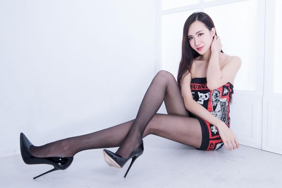 长腿美女 - zcyyglzx - zcyyglzx的博客