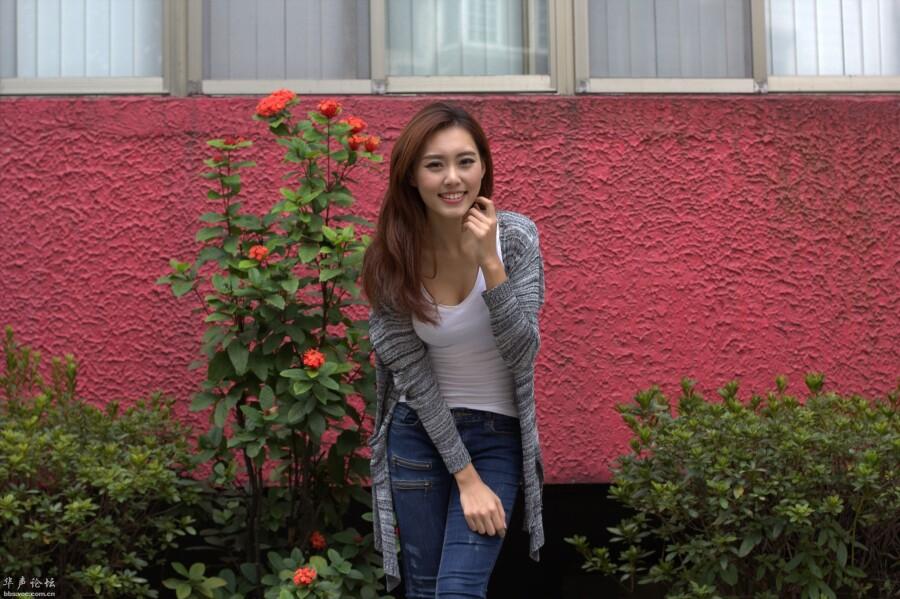 【转载】谁的情人 - li4328833的日志 - 网易博客 - jlslnsh2014 - jlslnsh2014的博客