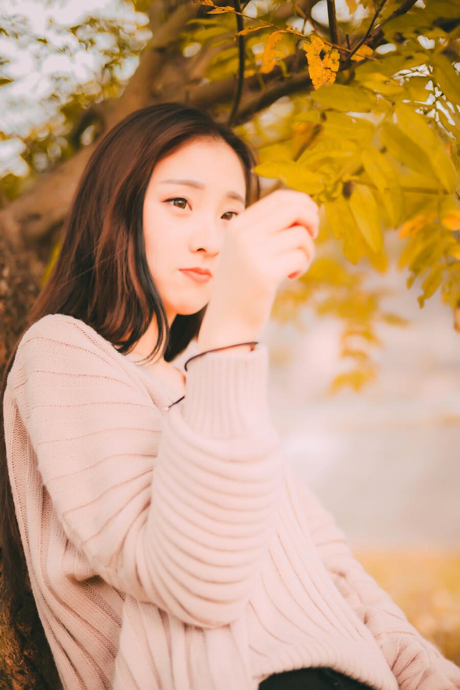 梦 在 远 方,而 你 在 心上【情感美文】 - 花仙子 - 花仙子的博客
