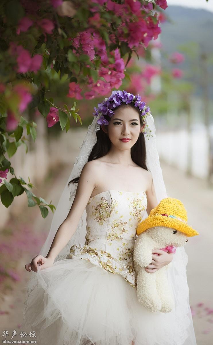人再完美,精神也需要知音;心再坚强,情感也需要慰藉【情感美文】  - 花仙子 - 花仙子的博客